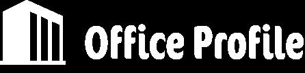 Office Profile